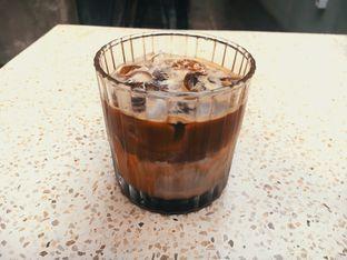 Foto review Contrast Coffee oleh Fajar | @tuanngopi  1