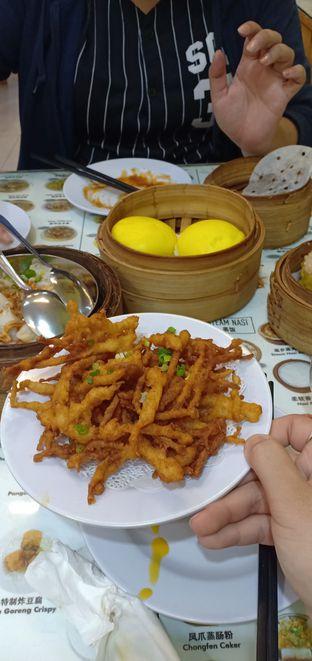 Foto - Makanan di Wing Heng oleh Qu Sanny