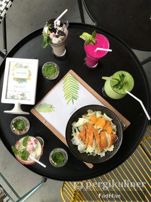 Foto 3 - Makanan di The Teras Dara oleh Muhammad Fadhlan (@jktfoodseeker)
