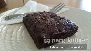 Foto 8 - Makanan di Mars Kitchen oleh Jakartarandomeats