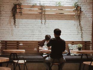 Foto 6 - Interior di Popolo Coffee oleh Isabella Gavassi