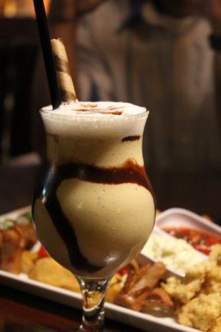 Foto 2 - Makanan di Lokananta oleh Hariyadi Bemby