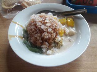 Foto 5 - Makanan di Pondol - Pondok Es Cendol oleh Michael Wenadi