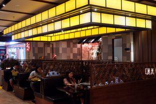 Foto 13 - Interior di Momo Paradise oleh yudistira ishak abrar
