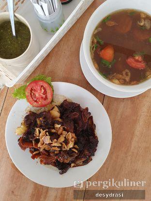 Foto 1 - Makanan di Dapur Dahapati oleh Makan Mulu