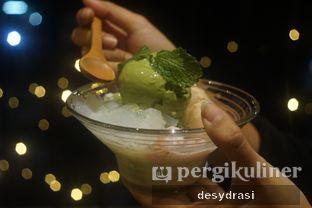 Foto 8 - Makanan di Gyu Gyu oleh Makan Mulu