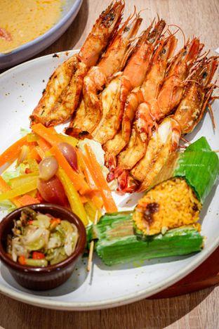 Foto 18 - Makanan di Fish & Co. oleh Indra Mulia