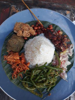 Foto 2 - Makanan di Smarapura oleh Mouthgasm.jkt