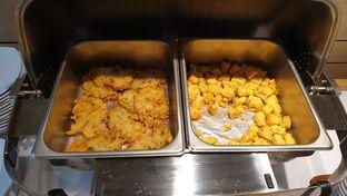 Foto 7 - Makanan di HolyGyu oleh Oemar ichsan