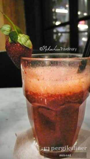 Foto review Kitchenette oleh Andriani Wiria 5