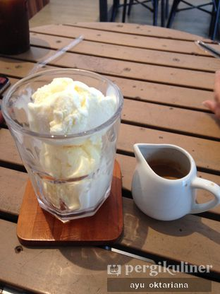 Foto review The Coffee Theory oleh a bogus foodie  1