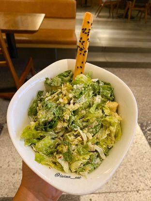 Foto review SaladStop! oleh Levina JV (IG : levina_eat ) 2