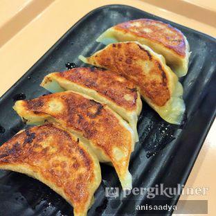 Foto 1 - Makanan di Toyofuku oleh Anisa Adya