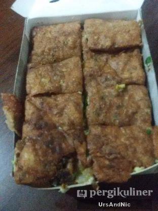 Foto 2 - Makanan di Martabak AA oleh UrsAndNic
