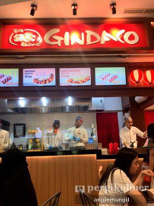 Foto 3 - Eksterior di Gindaco oleh Angie  Katarina