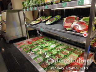 Foto 5 - Makanan di Nahm Thai Suki & Bbq oleh Melody Utomo Putri