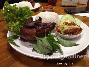 Foto 4 - Makanan di Sambal Khas Karmila oleh | TidakGemuk |  instagram.com/tidakgemuk