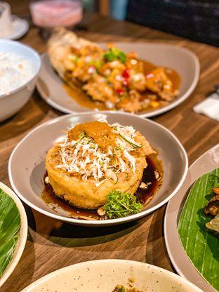 Foto review Cacamarica Indonesian Cuisine oleh mouthofindonesia 3