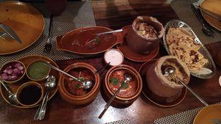 Foto 3 - Makanan di The Royal Kitchen oleh Fradika Fradika