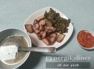 Foto - Makanan di Sei Lelebo oleh Gregorius Bayu Aji Wibisono