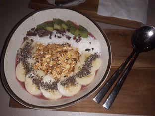 Foto 2 - Makanan di Berrywell oleh Mouthgasm.jkt