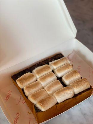 Foto 4 - Makanan di Lumiere oleh Jeljel
