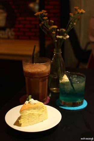 Foto 2 - Makanan di Games On Cafe oleh Kevin Leonardi @makancengli