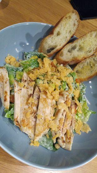 Foto - Makanan di The Goods Cafe oleh Stella Griensiria