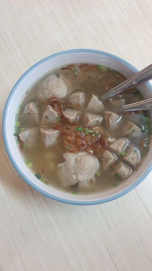 Foto 1 - Makanan di Dapoer Emak oleh Naomi Suryabudhi