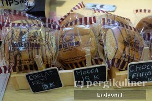 Foto 6 - Makanan di Roempi Coffee oleh Ladyonaf @placetogoandeat