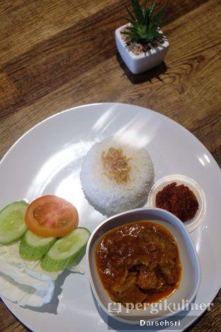 Foto 3 - Makanan di Chill Bill Coffees & Platters oleh Darsehsri Handayani