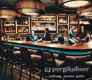 Foto review Gunpowder Kitchen & Bar oleh Melody Utomo Putri 4