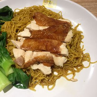 Foto 2 - Makanan di Jia Jia oleh Marisa Aryani