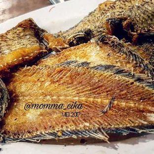 Foto review Aroma Sop Seafood oleh amelia siska 2