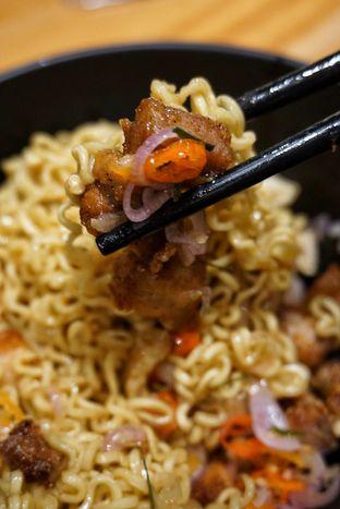 Foto 2 - Makanan di Warbiku oleh Elvira Sutanto