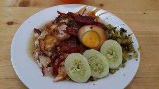 Foto 4 - Makanan di Nasi Campur Amin 333 oleh Pengembara Rasa