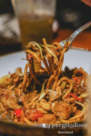 Foto review Kaum oleh @foodjournal.id  5