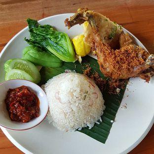 Foto 1 - Makanan di Sosis Kraton oleh Widya WeDe ||My Youtube: widya wede