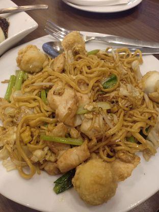 Foto 2 - Makanan di Ta Wan oleh Dwi Izaldi
