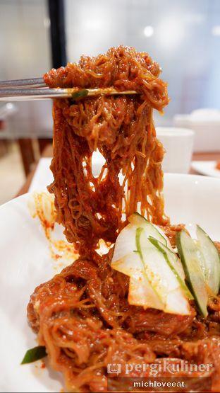 Foto 21 - Makanan di Maru (Gojumong) oleh Mich Love Eat