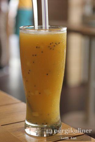 Foto 4 - Makanan di Sunny Side Up oleh Selfi Tan