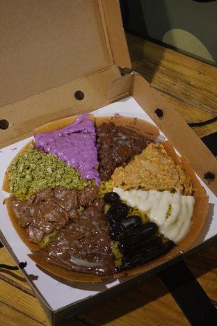 Foto 5 - Makanan di Martabak Boom oleh yudistira ishak abrar