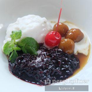 Foto 4 - Makanan di Rantang Ibu oleh Ladyonaf @placetogoandeat
