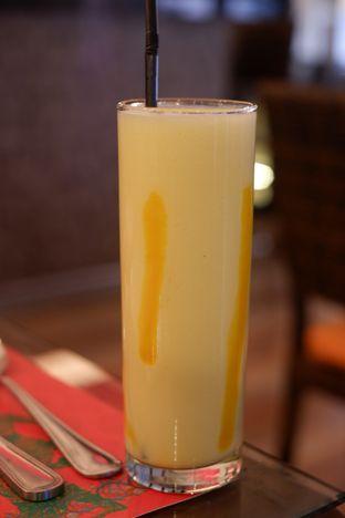 Foto 18 - Makanan di D' Bollywood oleh Deasy Lim