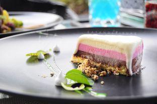 Foto 6 - Makanan di The Restaurant - Hotel Padma oleh Eat and Leisure