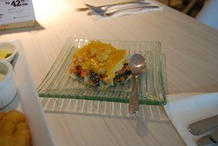 Foto 3 - Makanan di Fish & Chips House oleh ngunyah berdua