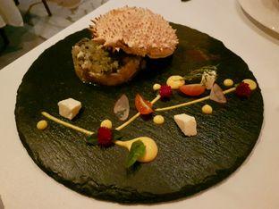 Foto 2 - Makanan di Gaia oleh ig: @andriselly