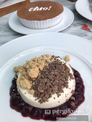 Foto 11 - Makanan di Osteria Gia oleh bataLKurus