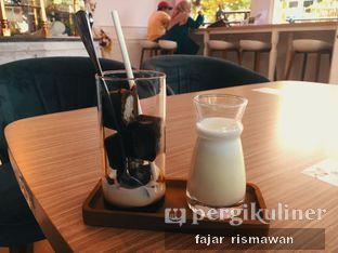 Foto 2 - Makanan di To.Get.Her by Resep Bojo oleh Fajar | @tuanngopi