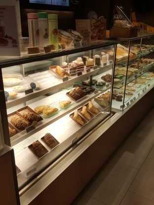 Foto 5 - Makanan di J.CO Donuts & Coffee oleh Stallone Tjia (@Stallonation)